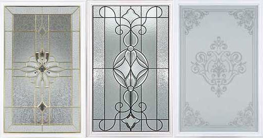 Decorative glass window inserts decorative glass entry door inserts iron blog planetlyrics Gallery