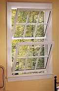 Michigan Insulated Glass Replacement